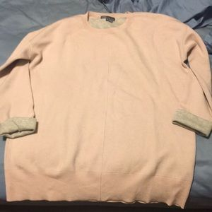 Vince brand new without tags sweater